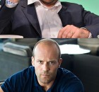 raspberry pi founder jason statham